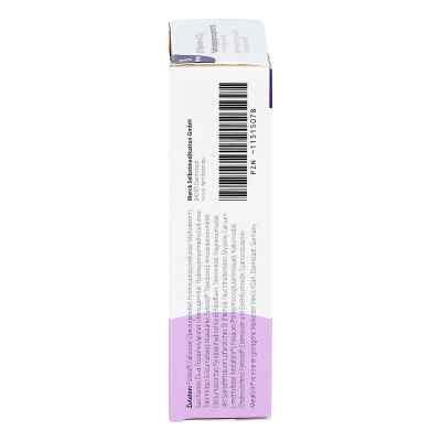 Femibion Babyplanung tabletki   zamów na apo-discounter.pl