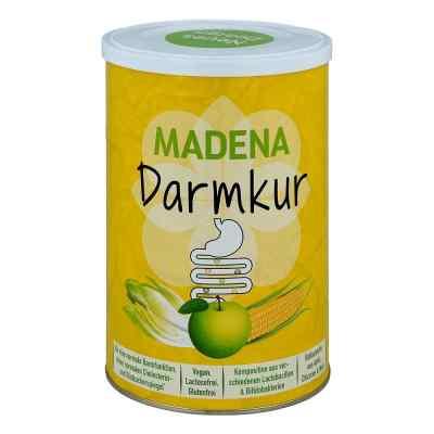Madena Darmkur Pulver  zamów na apo-discounter.pl