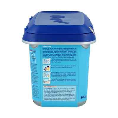 Aptamil Pronutra1 lekko modyfikowane dla niemowląt 0-6 miesięcy