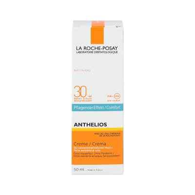 La Roche Posay Anthelios SPF30 / R krem ochronny do twarzy