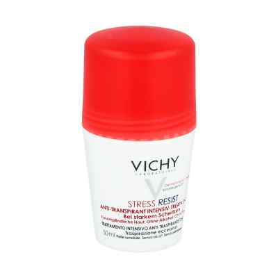 Vichy Deo Stress Resist Antyperspirant 72h  zamów na apo-discounter.pl