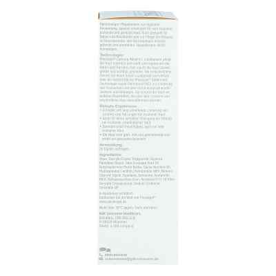 Physiogel Calming Relief A.i.lipidbalsam