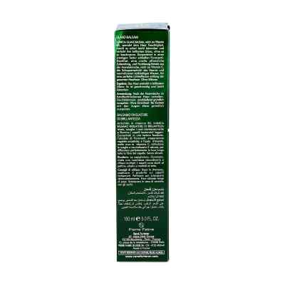 Furterer Lumicia Glanz-balsam
