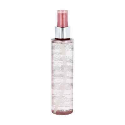 Furterer Lumicia Glanz-spülung Spray