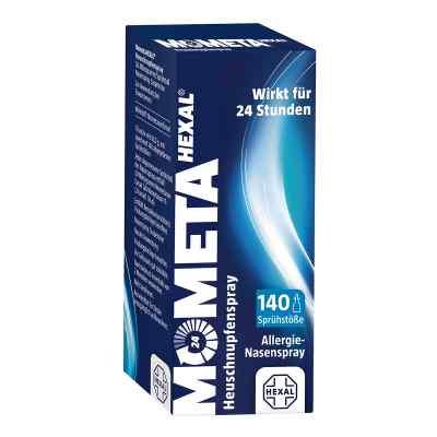 MometaHexal preparat na katar sienny 50[my]g, spray  zamów na apo-discounter.pl