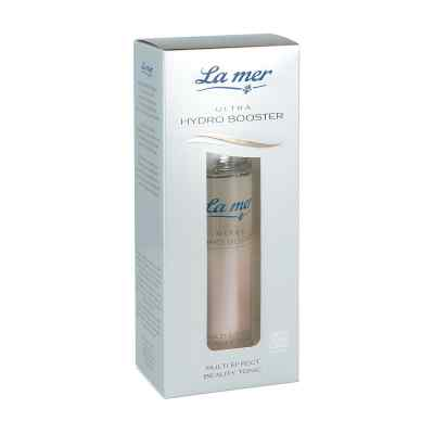 La Mer Ultra Multi Effect Beauty Tonic Mp  zamów na apo-discounter.pl