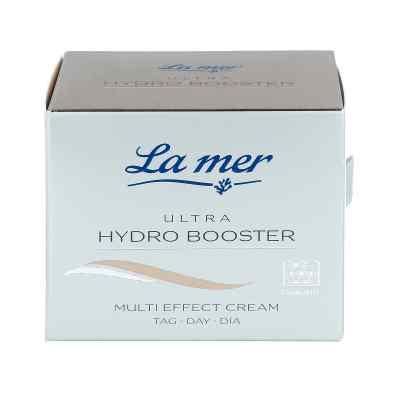 La Mer Ultra Multi Effect Cream Tag Mp