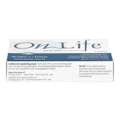 Onlife tabletki  zamów na apo-discounter.pl