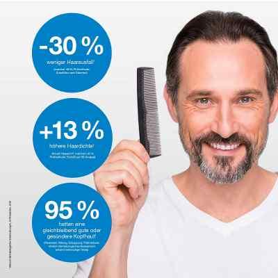 Thiocyn Haarserum preparat na wypadanie włosów dla mężczyzn  zamów na apo-discounter.pl