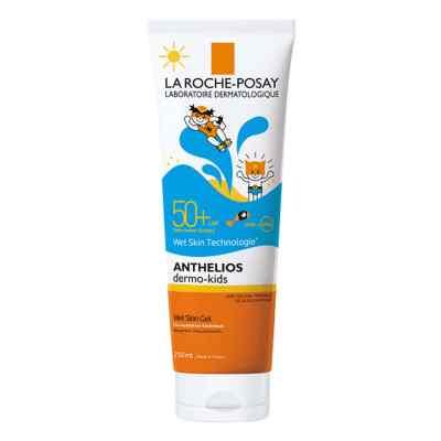 La Roche Posay Anthelios Dermo WetSkin SPF50+ żel dla dzieci