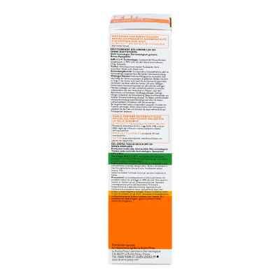 La Roche Posay Anthelios Xl Lsf 50+ żel-krem  zamów na apo-discounter.pl