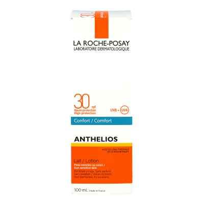 Roche Posay Anthelios Milch Lsf 30 / R  zamów na apo-discounter.pl