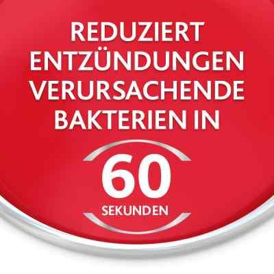 Chlorhexamed Forte 0,2% roztwór bezalkoholowy  zamów na apo-discounter.pl