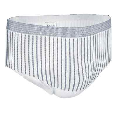 Tena Men Level 4 Premium Fit Prot.underwear Größe l