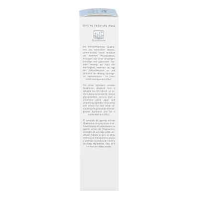 La Mer Advanced Skin Refining Beauty Fluid 24h ohne P  zamów na apo-discounter.pl