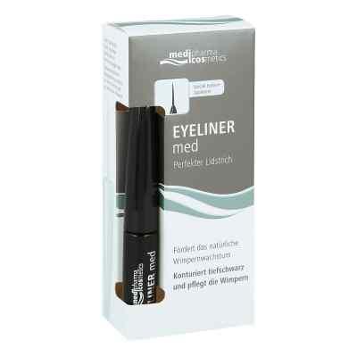 Eyeliner med  zamów na apo-discounter.pl