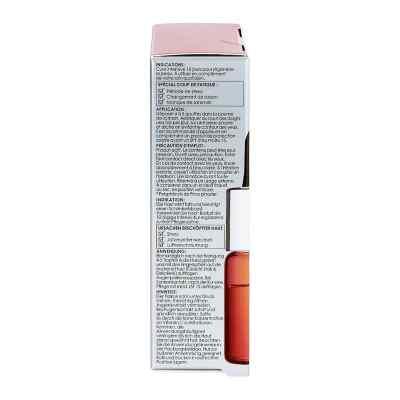 Vichy Liftactiv Antioxidative serum odmładzające  zamów na apo-discounter.pl