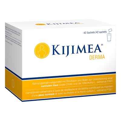 Kijimea Derma Pulver  zamów na apo-discounter.pl