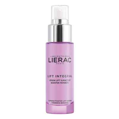 Lierac Lift Integral serum  zamów na apo-discounter.pl