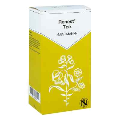 Renest Tee  zamów na apo-discounter.pl
