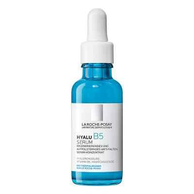 Roche-posay Hyalu B5 Serum-koncentrat   zamów na apo-discounter.pl