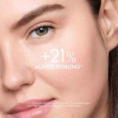 Vichy Mineral 89  booster   zamów na apo-discounter.pl