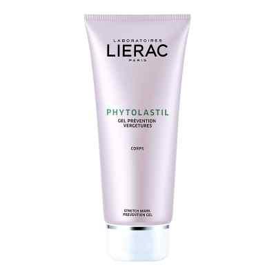 Lierac Phytolastil żel  zamów na apo-discounter.pl