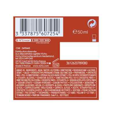 Vichy Liftactiv Collagen Specialist krem   zamów na apo-discounter.pl