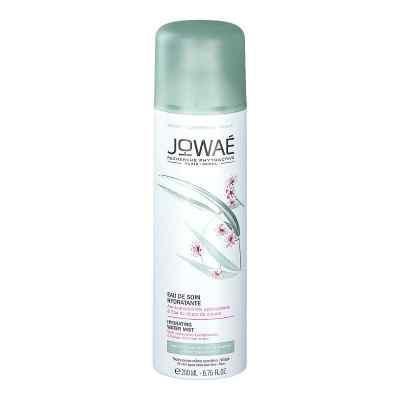Jowae Feuchtigkeits spray  zamów na apo-discounter.pl