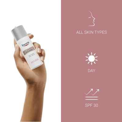 Eucerin Anti-pigment krem na dzień z filtrem SPF 30  zamów na apo-discounter.pl
