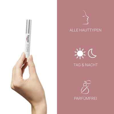 Eucerin Anti-pigment korektor  zamów na apo-discounter.pl