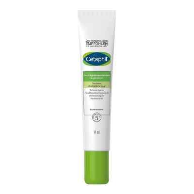 Cetaphil Augenserum mit Hyaluronsäure 14 ml od Galderma Laboratorium GmbH PZN 14163993