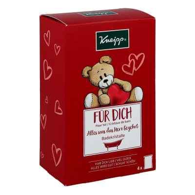 Kneipp zestaw upominkowy dla Ciebie  zamów na apo-discounter.pl