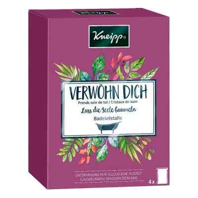 Kneipp Verwöhn Dich zestaw upominkowy  zamów na apo-discounter.pl