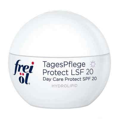 Frei öl Hydrolipid Tagespflege Protect Lsf 20 Cr.  zamów na apo-discounter.pl