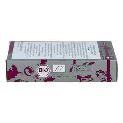 Cystus 052 Bio pastylki do ssania  zamów na apo-discounter.pl