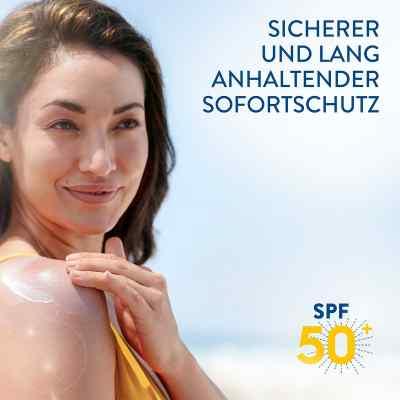 Cetaphil Sun Daylong Spf 50+ liposomale Lotion  zamów na apo-discounter.pl