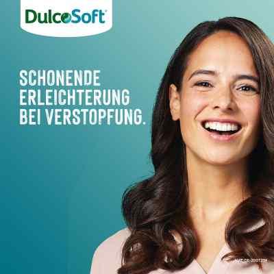 Dulcosoft roztwór  zamów na apo-discounter.pl