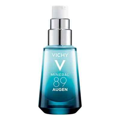 Vichy Mineral 89 pod oczy  zamów na apo-discounter.pl