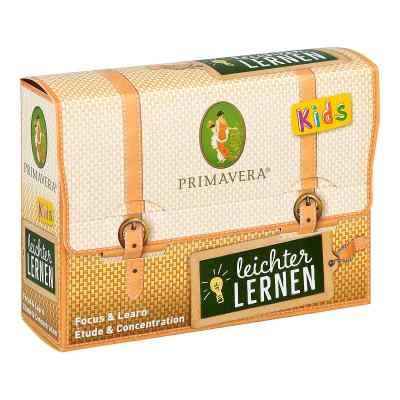 Primavera zestaw do aromaterapii łatwiejsza nauka  zamów na apo-discounter.pl
