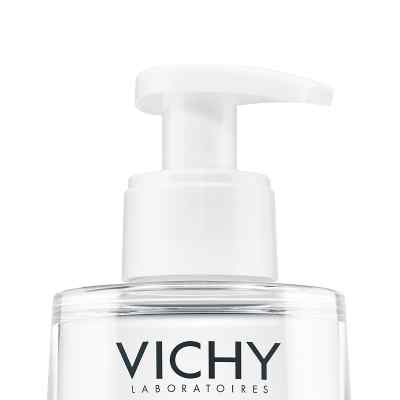 Vichy Purete Thermale Mineral Mizellen-fluid sens.  zamów na apo-discounter.pl