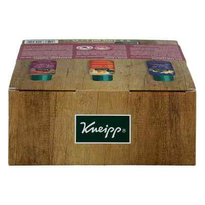 Kneipp zestaw do kąpieli  zamów na apo-discounter.pl