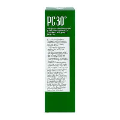 Pc 30 flüssig  zamów na apo-discounter.pl