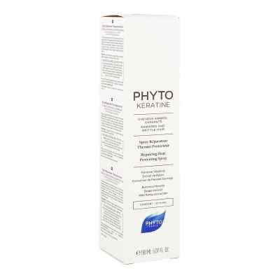 Phytokeratine reparierendes Hitzeschutz-spray  zamów na apo-discounter.pl