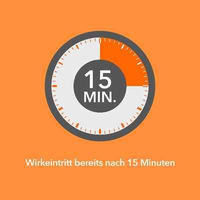 Ibu Lysin-ratiopharm 400 mg Filmtabletten  zamów na apo-discounter.pl