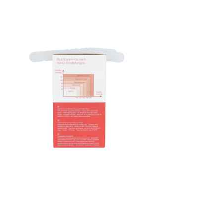 Visocor Oberarm Blutdruckmessgerät Om60  zamów na apo-discounter.pl