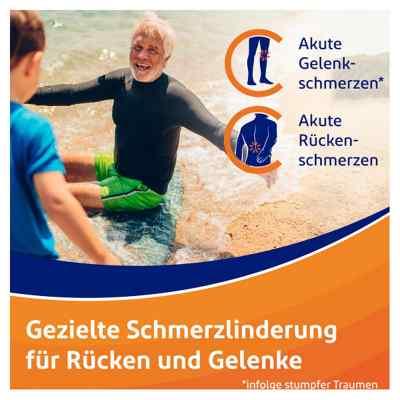 Voltaren Schmerzgel forte 23,2 mg/g  zamów na apo-discounter.pl