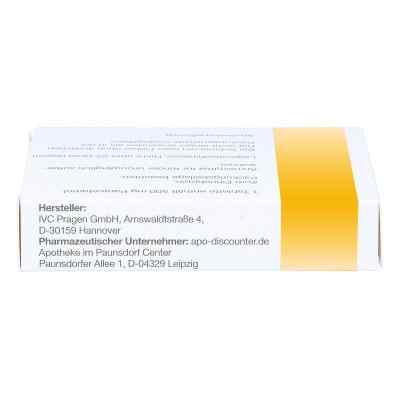 Paracetamol 500 mg Tabletten  zamów na apo-discounter.pl