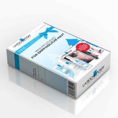 La Roche Posay Toleriane Ultra zestaw prezentowy  zamów na apo-discounter.pl